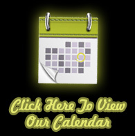Click to view our fishing calendar.